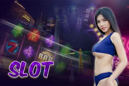 Mudahnya Menang Slot Online dengan Trik Klasik Ini
