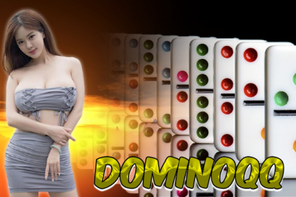 Panduan Bermain Domino QQ Pakai Sistem Pertaruhan Virtual